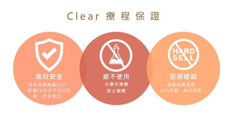 TTP三波长激光脱唇毛优势及疗程保证