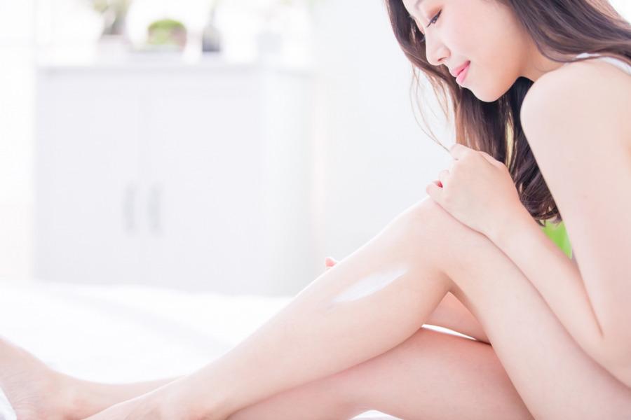 如何瘦小腿-3個簡單步驟輕鬆減小腿-3