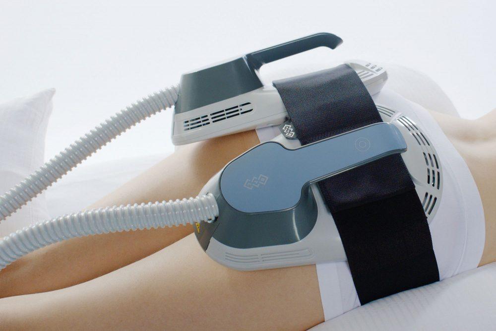 Emsculpt增肌減脂-5