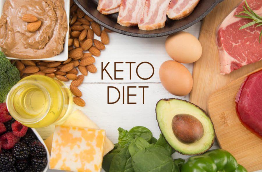 生酮飲食-keto-diet-另類減肥法