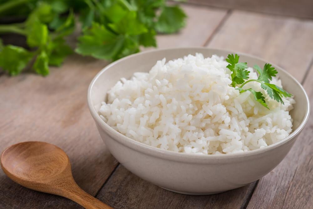 生酮饮食-keto-diet-避免食用-谷物或淀粉