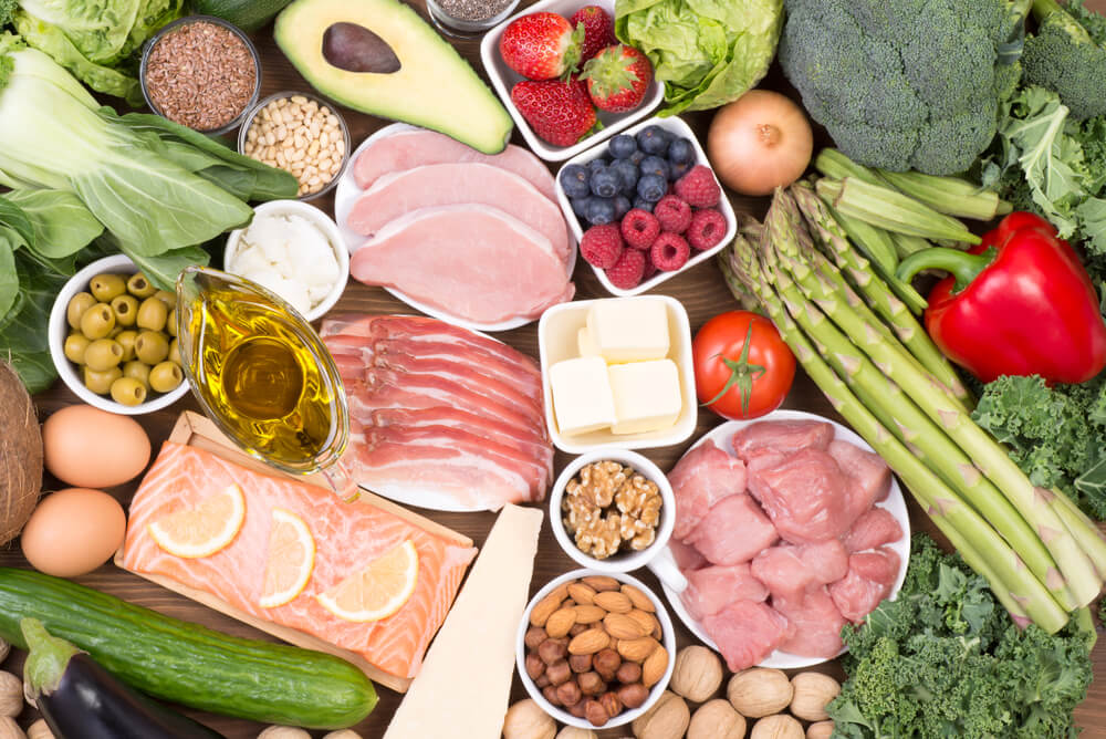 atkins diet減肥法-阿特金斯飲食法-另類減肥法-2