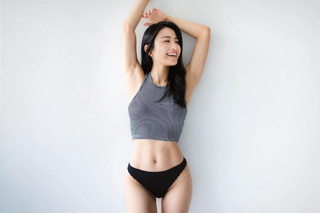瘦身減脂-懶人減肥法-輕鬆增肌減脂